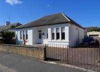 3 bed Detached Bungalow in 34 MIDTON ROAD...