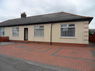 Semi-Detached Bungalow for sale in HUNTERS AVENUE, Ayr, KA8