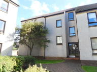 Apartment for sale in Kyle Street, Prestwick...