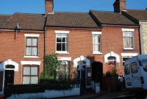3 bedroom Terraced home to rent in Lincoln Street...