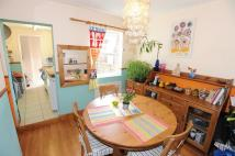 2 bedroom Terraced home to rent in Adelaide Street, Norwich...