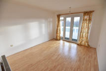 2 bedroom Flat to rent in Godric Place, Norwich...