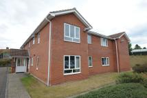 2 bed Flat in Bodmin Court...