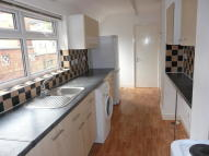 6 bed Terraced house in Avondale Street, Lincoln...