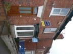 Sewells Walk Terraced property to rent