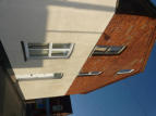 property to rent in Claremont Street,Lincoln,LN2