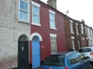Ripon Street Terraced property to rent