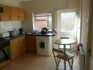 3 bed Terraced property in Newland Street West...