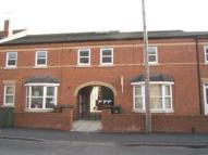 4 bed Apartment in Gresham Street, Lincoln...