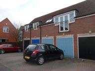 2 bedroom Apartment to rent in Exley Square, Lincoln...