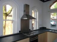Lindum Terrace Flat for sale
