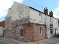 End of Terrace property to rent in St. Nicholas Street...