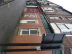 1 bed Ground Flat to rent in Monks Road, Lincoln, LN2