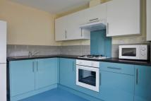 Apartment in Carholme Road, Lincoln...