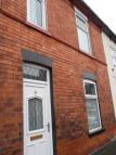 Terraced property to rent in Nelthorpe Street...