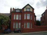 1 bed Flat to rent in Sandringham Drive...