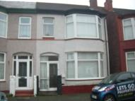 Carrington Road semi detached property to rent
