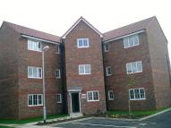 2 bed new Apartment in Vale Abbey...