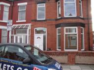 4 bedroom End of Terrace home to rent in Glyn Road, Wallasey, CH44