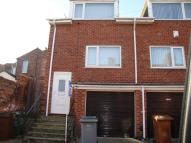 2 bed semi detached home to rent in Wright Street, Wallasey...