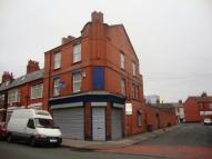 2 bedroom Flat to rent in Addington Street...