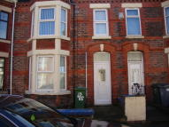 3 bedroom Terraced property to rent in Bell Road, Wallasey, CH44