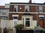 3 bed End of Terrace property in Poplar Terrace, Wallasey...