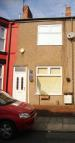 Terraced home to rent in CHURCHILL AVENUE...