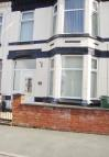 3 bedroom Terraced property to rent in KENILWORTH ROAD...