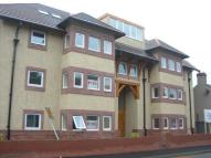 2 bed new development to rent in MANOR ROAD, Wallasey...