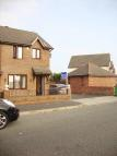 3 bedroom End of Terrace property to rent in MEREHEATH GARDENS...