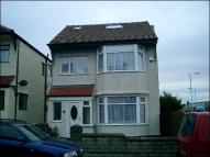 4 bed Detached home to rent in Westbourne Road...