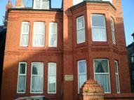 Ground Flat to rent in Sandringham Drive...
