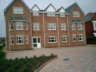 2 bedroom Apartment in Holly Court, Rake Lane...