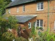 Cottage in Druce, Dorchester