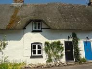 1 bedroom Cottage in Durweston DT11 0QA