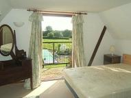 1 bed Cottage to rent in Lydlinch