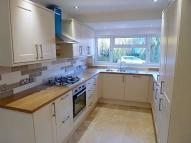 4 bedroom semi detached property to rent in Church Road, Pimperne...