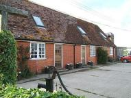 Cottage in Lydlinch, DT10