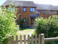 Terraced house to rent in Elder Road, Bere Regis...