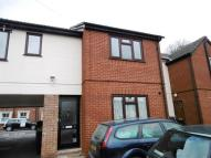 1 bed Flat to rent in Oakfield Court...
