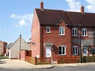 2 bed property in Balmer Road, Dorset