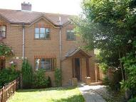 property to rent in The Mount, Blandford, Dorset