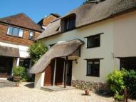3 bedroom Cottage in The Maltings Milton...