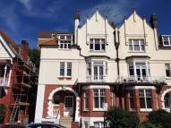 Flat for sale in Third Avenue, Hove...