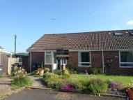 2 bed Semi-Detached Bungalow for sale in Ockley Way, Keymer...