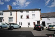 2 bedroom Flat to rent in Arun Street, ARUNDEL...