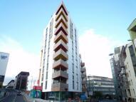1 bedroom Flat to rent in Brighton Belle...
