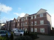 2 bedroom Flat in Whyke Marsh, Chichester...
