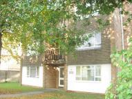 Studio apartment to rent in Victoria Road, Worthing...